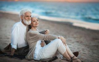 Какие знаки зодиака любят всю жизнь: мужчины однолюбы