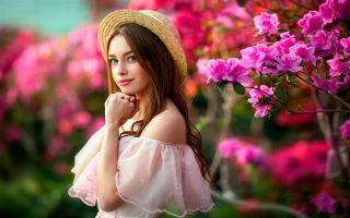 Тайна имени Наталья: что означает и какую судьбу дарит своей обладательнице