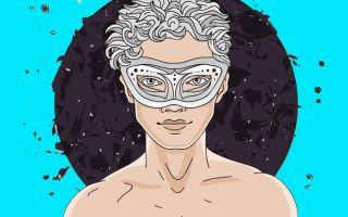 Впереди планеты всей: гороскоп на 2021 для Близнецов-мужчин