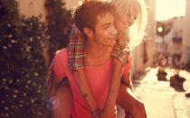Влюблённые не наблюдают пламенных часов: идеальная пара для Весов