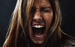 Разрушительница человеческих сердец: чем так опасна женщина-Близнец