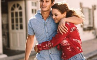 Любовь спасёт от холода и мраков: идеальная пара для Раков