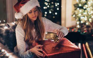 Настаёт пора чудес: что подарить Овну на Новый Год