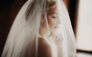 Парень не зовёт замуж: 5 основных причин