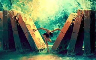 Жизненный путь типичного Тельца: какие перемены «делают» характер этого человека