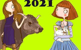 Год Быка для Кролика (Кота): полноценный гороскоп на весь 2021