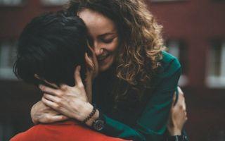 Любовь, похожая на сон: родственная душа для Водолея