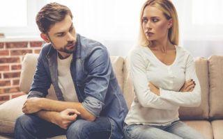 7 признаков того, что ваши отношения — уже не любовь и даже не симпатия