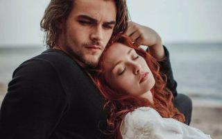 Мой иммунитет подорван из-за тебя: почему не везёт в любви Тельцам