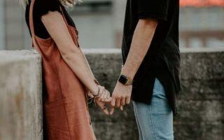 Мы расстаёмся по любви: как разрывает отношения типичный Рак