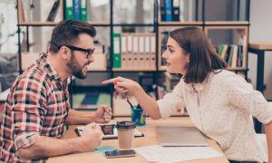 Хочу больше: что делать, если муж зарабатывает слишком мало?