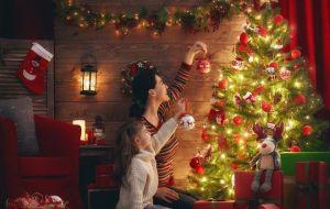 Заколдуйте год на счастье, здоровье и удачу: все ритуалы для новогодней ночи 2020