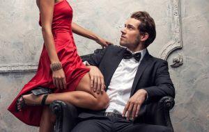 Изменил жене: признаваться или нет