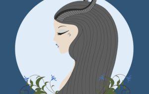 «Время прислушиваться к советам близких»: гороскоп  на ноябрь для Козерогов