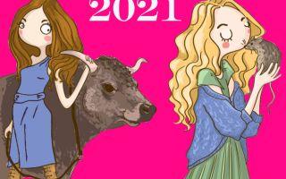Год Быка для Крысы: полноценный гороскоп на весь 2021