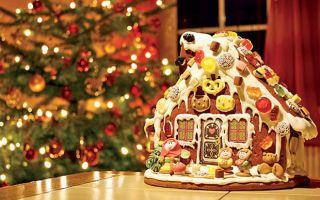 Рождество: народные традиции и обычаи праздника