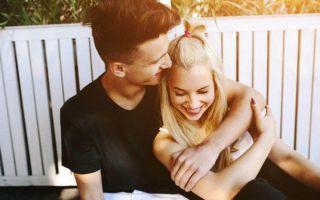 Я люблю тебя всех сильней, ведь ты в сердце моем, Водолей: идеальная пара для знака