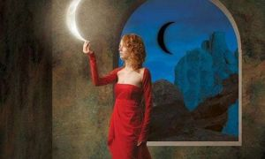 Луна «линяет», важные дела благословляет: что нужно делать на убывающую луну