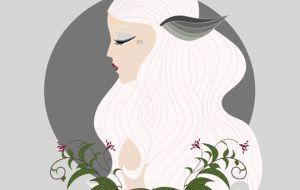 «Ах, меня не ценят и не замечают»: гороскоп на ноябрь для Дев