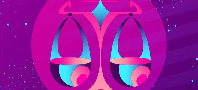 Вперёд и с песней: гороскоп на весь 2021 год для женщин-Весов