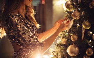 «Взрослое волшебство»: обряды и заговоры на исполнение желания, любовь и богатство в новогоднюю ночь