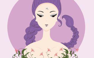 «Время исполнения желаний»: гороскоп на ноябрь для Скорпионов