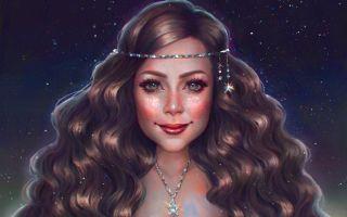 Улыбка не сойдет с лица: гороскоп на июль для Стрельца