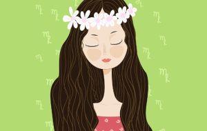 Где же твоё «фирменное» спокойствие: гороскоп на сентябрь для Дев