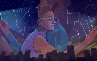 «Вспомни обо мне в ночной тишине, позвони, любимый, мне»: сильнейшие заклинания