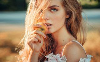 Губки бантиком, бровки домиком: милейшие женщины по знаку зодиака