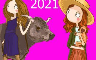 Восточный гороскоп на 2021 год для Обезьян: все сферы жизни