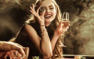 Привлекаем деньги в свою жизнь: самые действенные психологические хаки