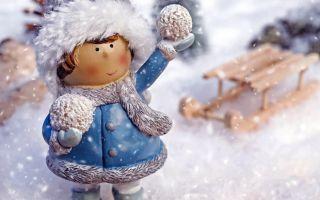 Народные приметы и традиции 11-12 декабря: Сойкин и Парамонов дни