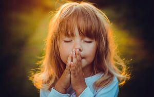 Не знать тебе ни горести ни мрака: небесные покровители Рака