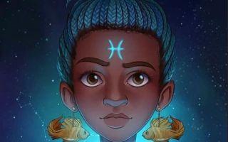 Бесценный дар небес: какие «таланты» получили от Бога Рыбы