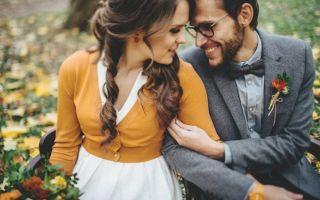 Вечная любовь без лишних слов: идеальная пара для Тельцов