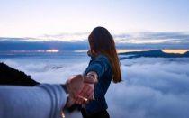 В душе веселье вместо веры: умоляю, не влюбляйся в Водолеев