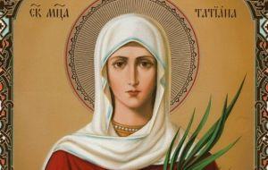Когда отмечают Татьянин день: традиции, приметы и гадания