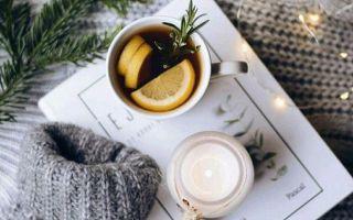 Народные приметы на 1-2 декабря: как защитить дом от всякого зла, привлечь счастье и благополучие