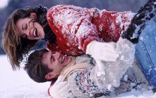 «Жарким огнём, ночью и днём»: любовный гороскоп на январь для всех знаков
