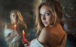 Приворот на красную свечу: эффективное привлечение любви