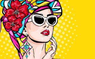 Хочешь жить — умей вертеться: гороскоп на август для Стрельцов