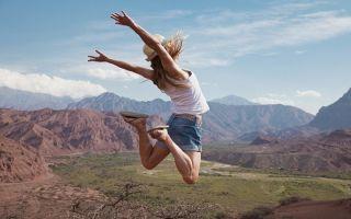 5 вещей, которые сделают Скорпиона самым счастливым