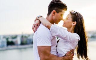 В омут с головой: самые влюбчивые знаки зодиака
