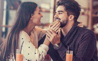 Скажи, астролог, с кем мне счастье суждено: любовная совместимость Козерогов