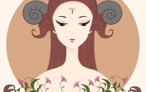 Дела, свершения, успех: гороскоп на ноябрь для Овнов