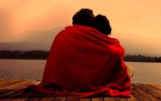 10 лучших приворотных обрядов, которые помогут привязать к себе мужчину навсегда