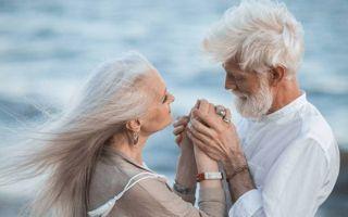Не придавай глобального значения ушибам: как дожить до ста лет Рыбам