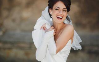Какой ты будешь невестой по знаку зодиака