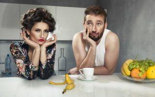 Топ-7 женских ошибок, которые ваш мужчина не простит никогда